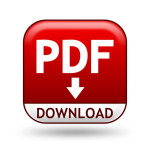 Calendar PDF Download