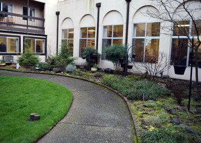 koprc-outside-pathway