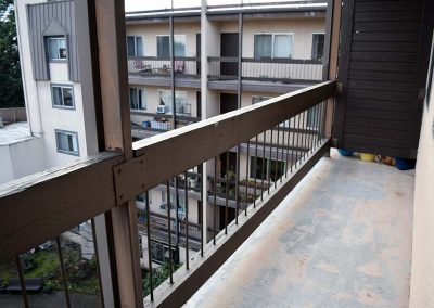koprc-patio-outside-apartment