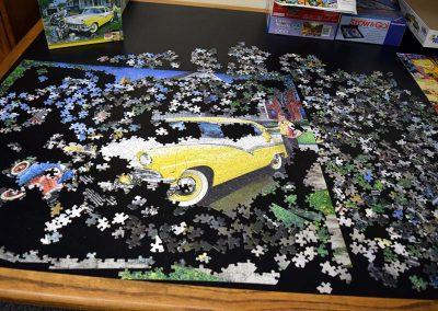 koprc-puzzle