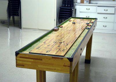 koprc-shuffleboard