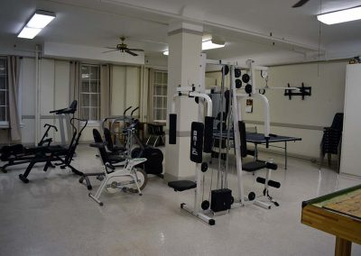 koprc-workout-room