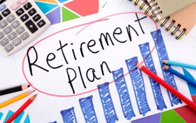 Late 401K and Retirement Savings Tips
